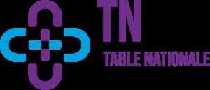 Logo TNCDC