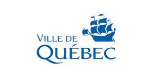 Logo QC