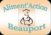 Logo Aliment'Action