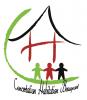 Logo Concertation Habitation Beauport